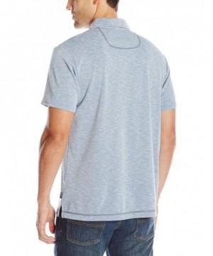 Discount Men's Polo Shirts Online Sale