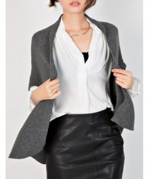 Popular Women's Cardigans for Sale