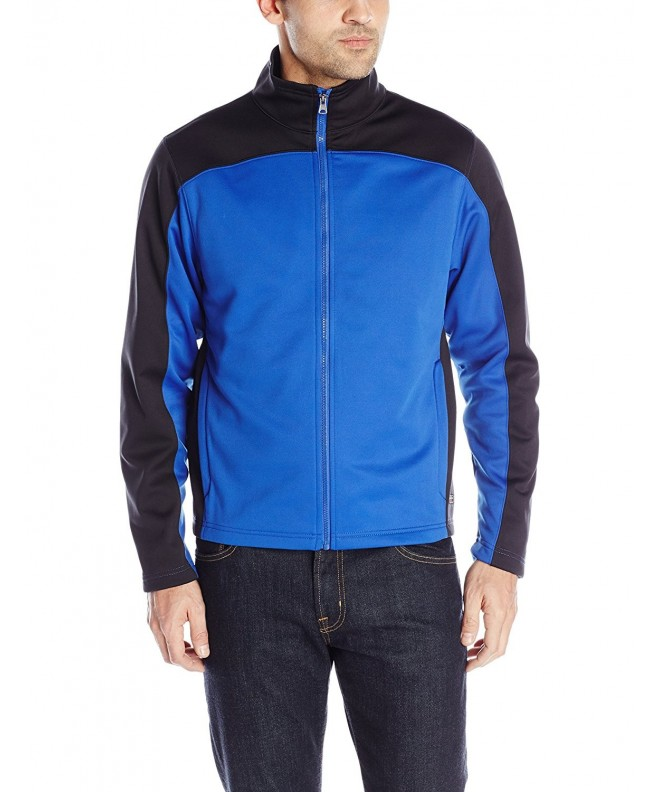 Charles River Apparel Hexsport XXX Large