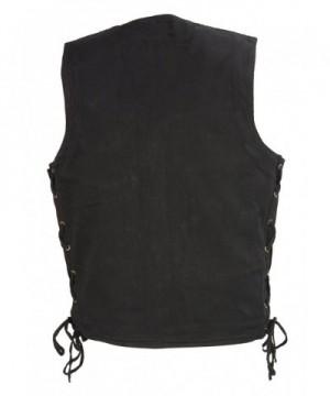 Men's Vests Online Sale