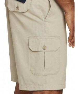 Designer Men's Shorts Outlet