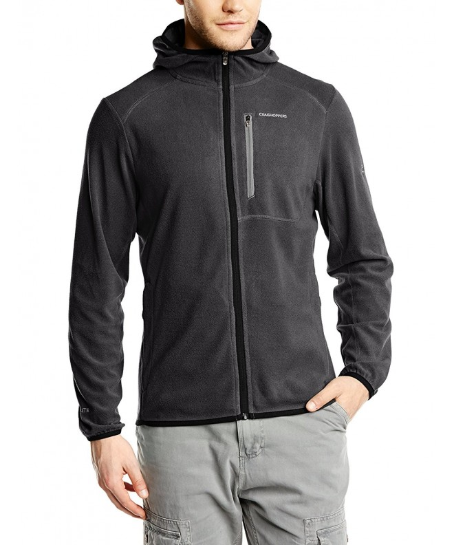 Craghoppers Mens Lite Jacket Large