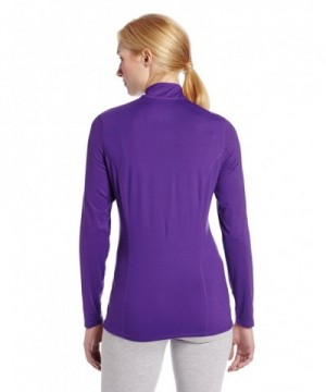 Fashion Women's Athletic Base Layers for Sale