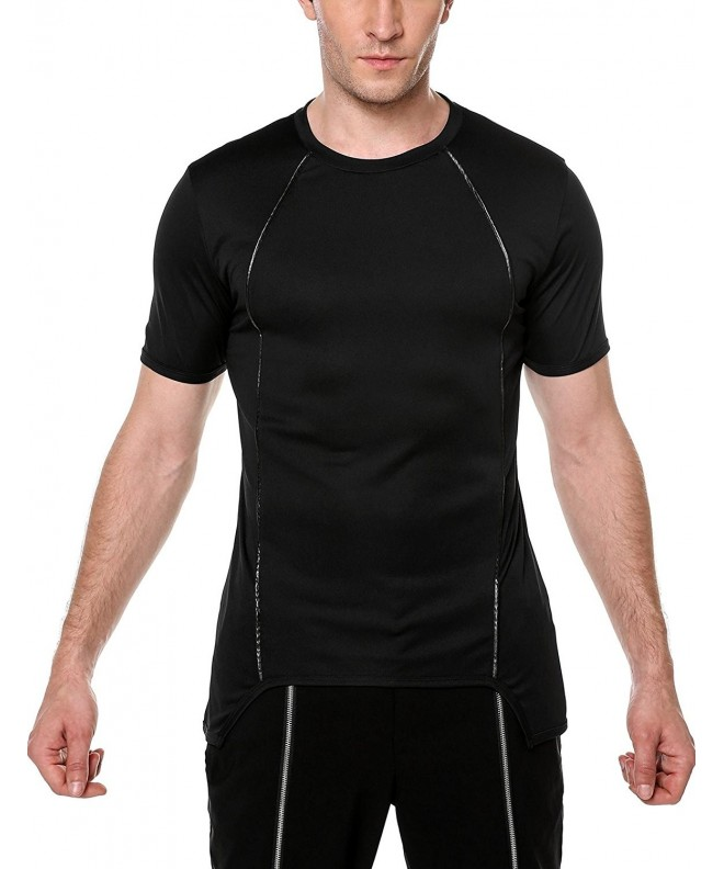 Simbama Sports Compression Training Athletic