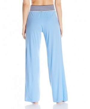 Designer Women's Pajama Bottoms Wholesale