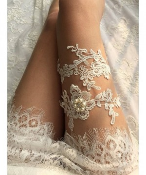 Discount Real Women's Garters Outlet