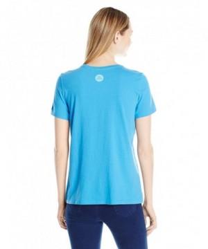 Cheap Designer Women's Athletic Shirts On Sale