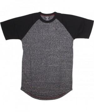 Hurley Still Classics T Shirt MKT0005890