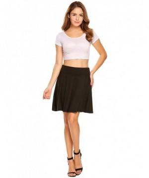 Discount Women's Skirts
