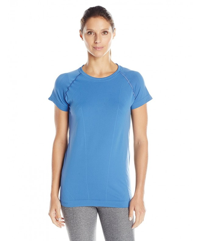 Oiselle Running Womens Sleeve Podium