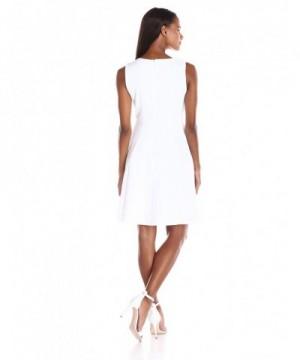 Women's Cocktail Dresses