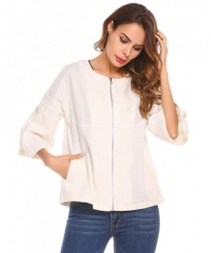 Cheap Real Women's Suit Jackets On Sale