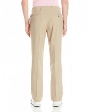 Cheap Pants Online