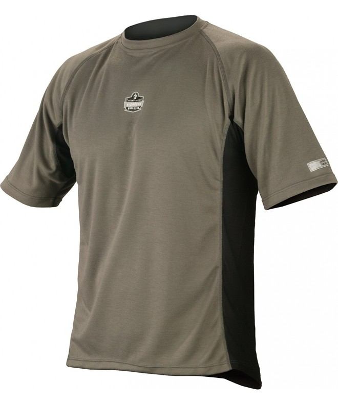 Ergodyne Performance 6420 Short Sleeve