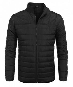 Designer Men's Active Jackets Outlet Online