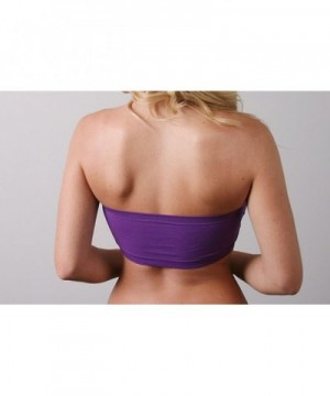 Cheap Real Women's Bras Outlet