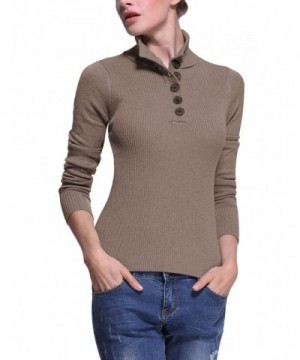 Cheap Women's Pullover Sweaters Online