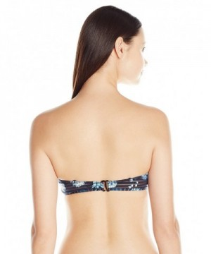 Cheap Designer Women's Bikini Tops
