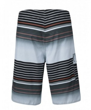 Cheap Designer Men's Swim Racing