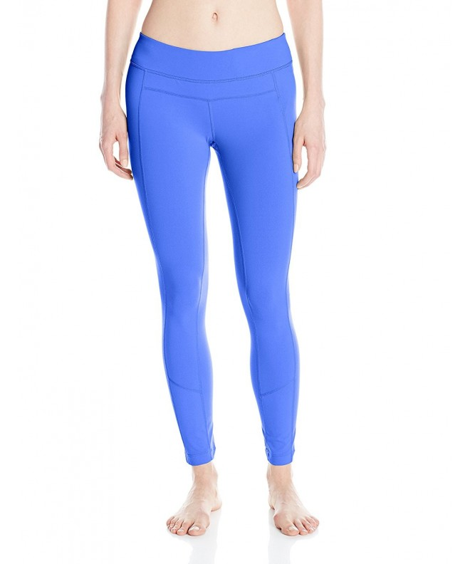 prAna Womens Gabi Legging Medium