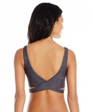 Fashion Women's Bikini Tops
