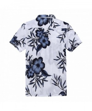 Discount Men's Casual Button-Down Shirts for Sale