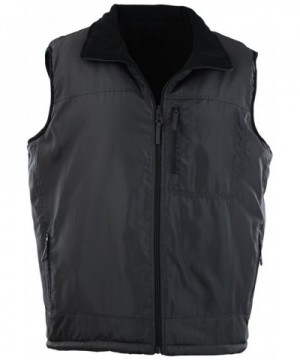 Cheap Designer Men's Vests for Sale