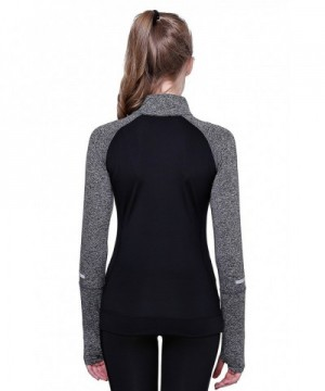 Brand Original Women's Athletic Jackets Outlet Online