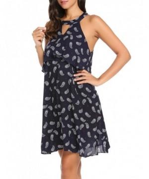 Cheap Real Women's Dresses Online Sale