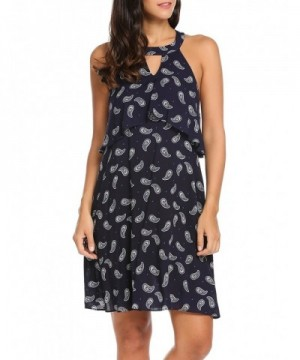 Popular Women's Clothing Clearance Sale