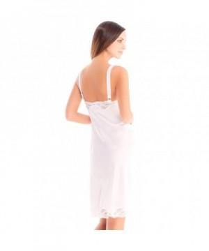 Brand Original Women's Slips for Sale