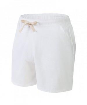 Cheap Designer Women's Shorts Wholesale