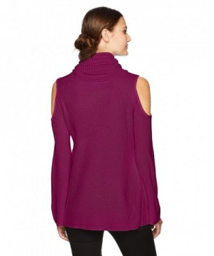 Popular Women's Pullover Sweaters Outlet