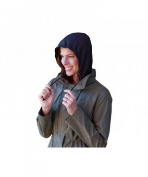Cheap Women's Active Wind Outerwear Outlet