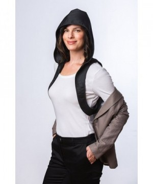 Popular Women's Clothing Online