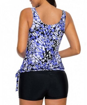Designer Women's Clothing Online Sale