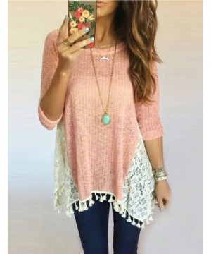 Cheap Designer Women's Button-Down Shirts Outlet