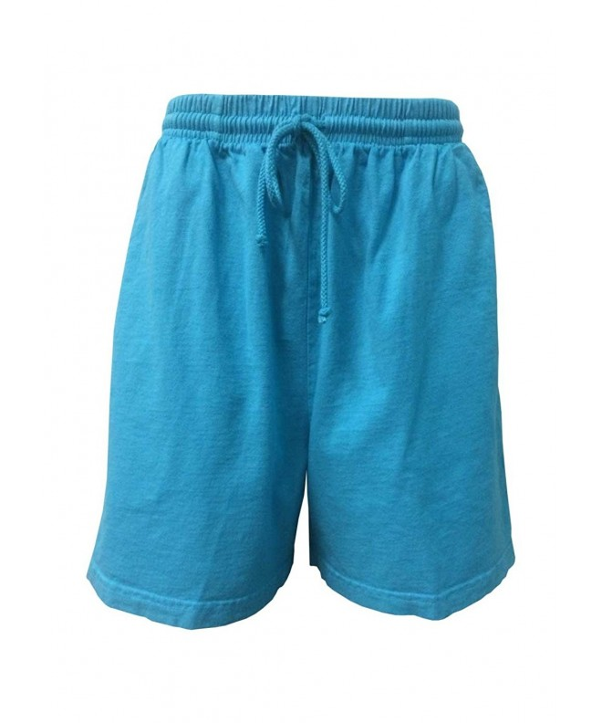 Fresh Produce Jersey Short Luna