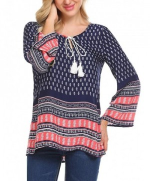 Women's Shirts Outlet