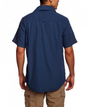 Brand Original Men's Polo Shirts Online