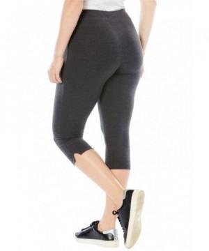 Popular Women's Leggings