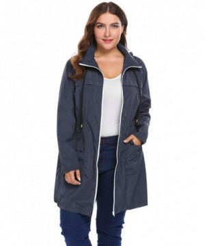 Discount Women's Casual Jackets Online Sale