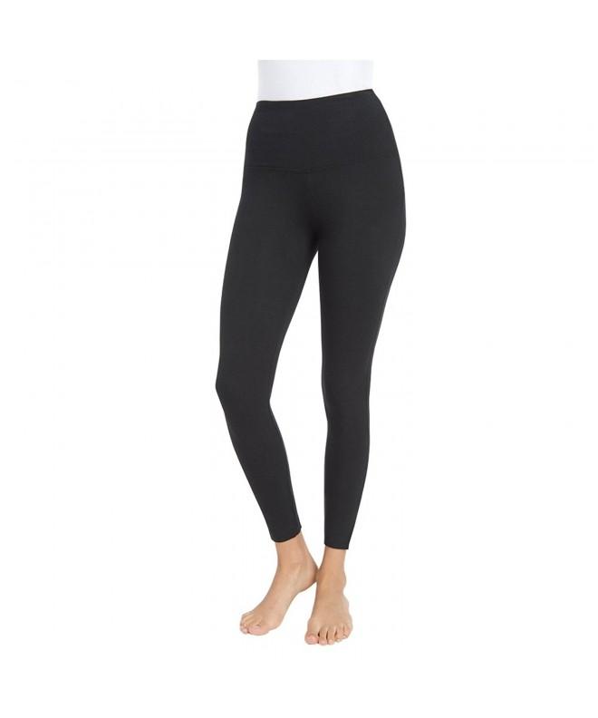 Lysse leggings women Skinny X Large
