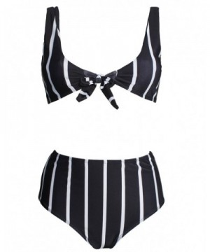 Women's Bikini Sets Clearance Sale