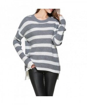 Designer Women's Pullover Sweaters Clearance Sale