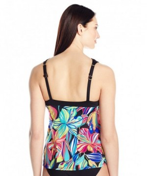 Brand Original Women's Tankini Swimsuits Outlet Online