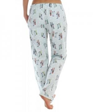 Designer Women's Sleepwear Wholesale
