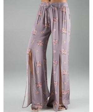 Cheap Real Women's Pajama Bottoms for Sale