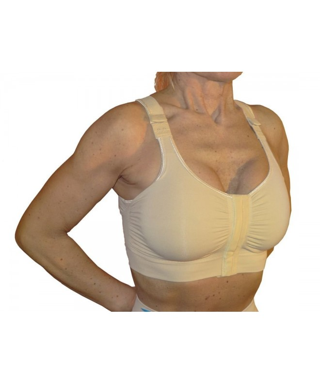 Post op after breast enlargement reduction