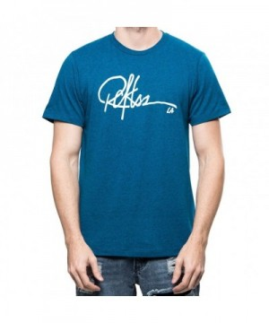Young Reckless Signature Tee Graphic